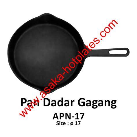 Hotplate Steak Sapi asaka hotplate jual piring plate untuk steak daging