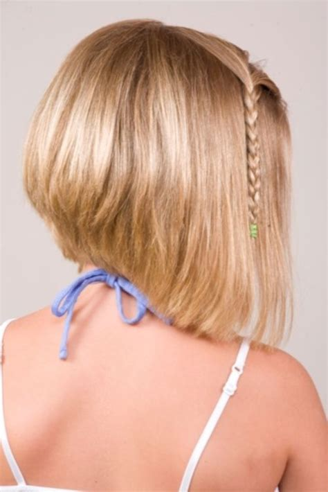 haircuts for children with stringy hair best 25 kids short haircuts ideas on pinterest girls