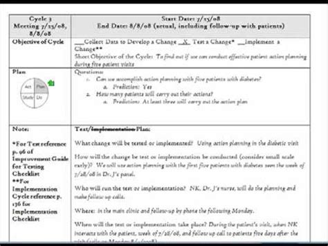 socratic seminar lesson plan template 16 interactive lesson plan template socratic seminar
