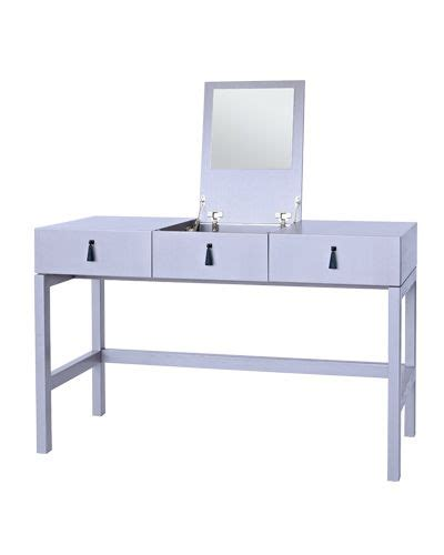 Cb2 Vanity Table by 38 Best Images About Make Up Vanity Ideas On Makeup Vanity Tables Ikea Vanity And