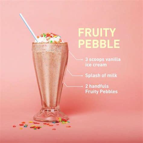 9 best milkshake recipes intraday fun