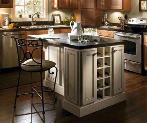design gallery kitchen cabinetry color finish photos homecrest 175 best homecrest custom cabinets images on pinterest