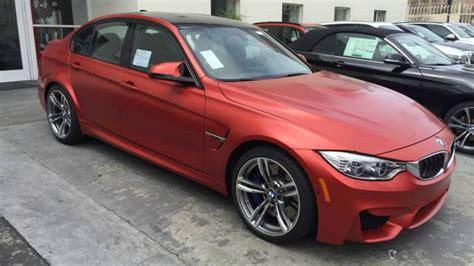 best affordable luxury car best affordable luxury sedans slide