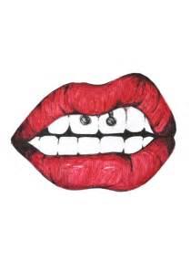 imagenes de bocas rojas imagenes png tumblr buscar con google imagenes png