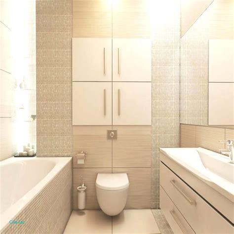 bauhaus badezimmer einzigartige bauhaus fliesen badezimmer innenausstattung