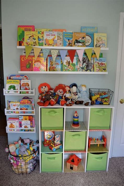 toy storage solutions for small bedrooms best 25 diy toy storage ideas on pinterest kids storage