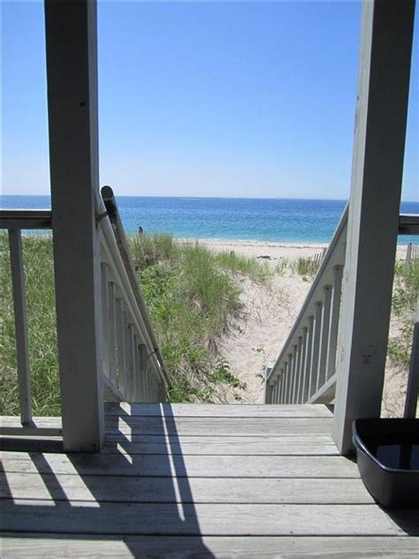 rhode island beach rentals oceanfront cottage vacation rental in charlestown from vrbo com