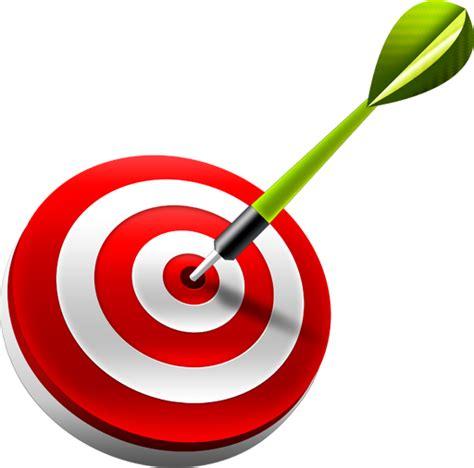 H O P E h o p e inc setting smart goals