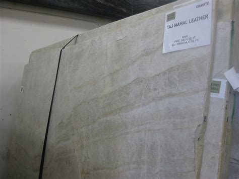 granite leather finish 34 best images about leather finish granite on