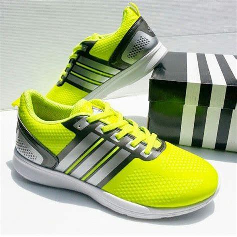 Sepatu Adidas Litestrike sepatu adidas adiprene