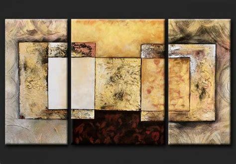 cuadro modernos abstractos cuadros abstractos modernos texturados