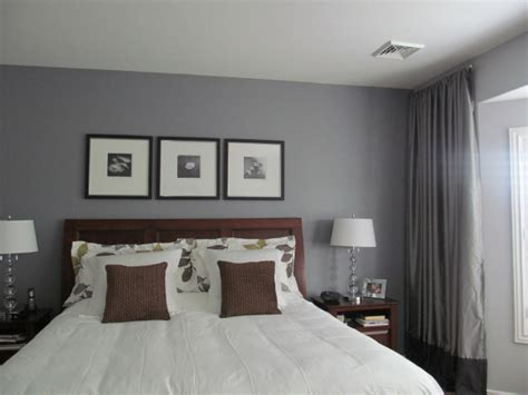 blue grey bedroom decorating ideas blue and grey bedroom walls universalcouncil info