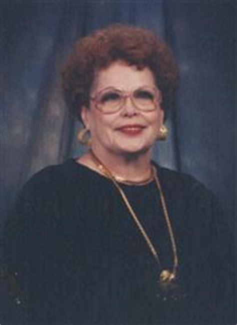 juanita dutton obituary jackson legacy