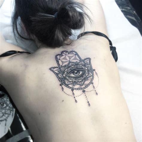 hand of hamsa tattoo designs 40 flawless hamsa designs tattooblend