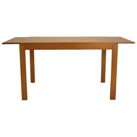 aeon furniture westport dining table dining furniture in
