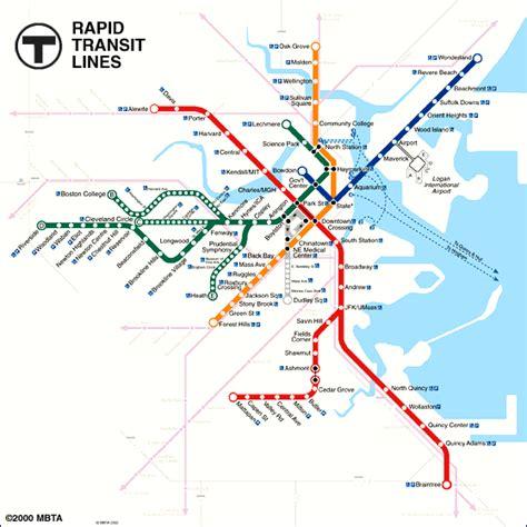 boston metro map metro map pictures boston metro map pictures