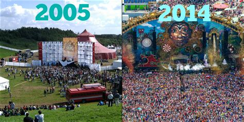 tomorrowland belgium map 10 things you didn t about tomorrowland festival