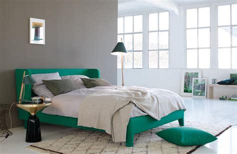 schlafzimmer 2 farbig streichen w 228 nde richtig streichen bild 17 sch 214 ner wohnen
