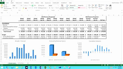 daily cash flow excel template exceltemplates