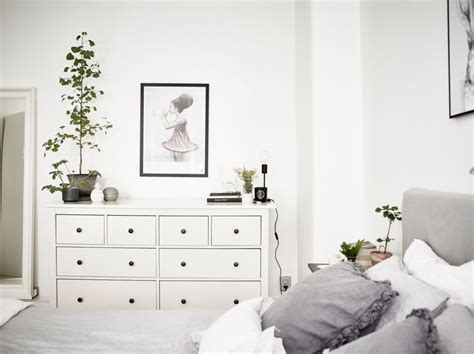 best ikea finds 12 best interior design finds at ikea laurel wolf