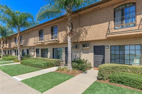 buena la vista apartment homes rentals buena park ca