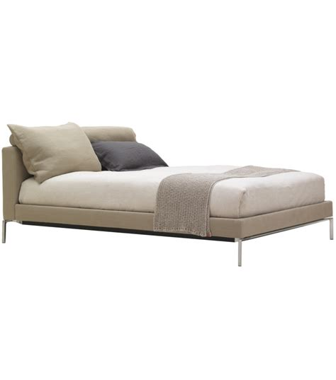 cassina letti l32 moov cassina letto milia shop