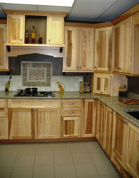 Kitchen Cabinets Madison Wi by Cabinets Kitchen Bathroom Custom Madison Wi