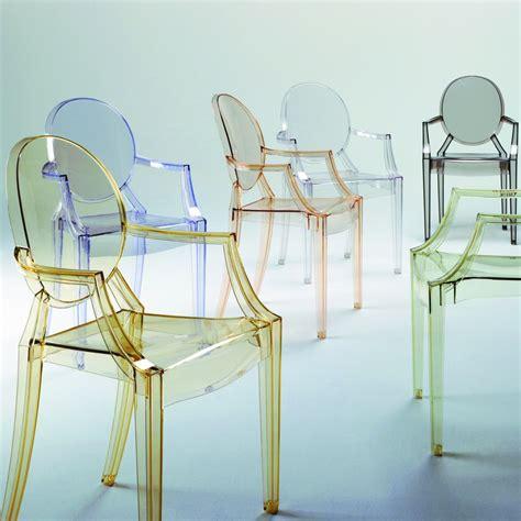 louis ghost stuhl louis ghost stuhl kartell sofort lieferbar homeform