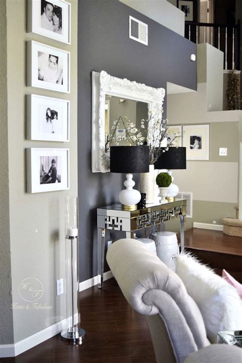 grey sofa what colour walls grey lounge colour schemes the perfect home design