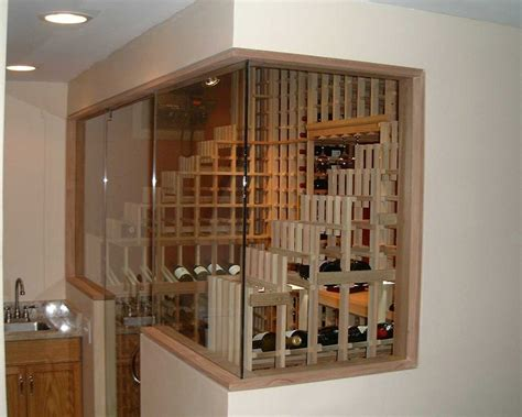 nice bookshelves contemporary wine cabinet with nice shelves design