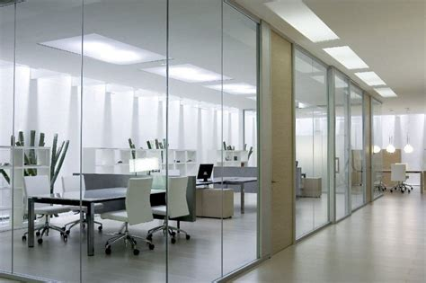 Stretched Ceilings by Office Fit Out And Refurbishment Mib Solutions