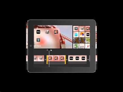 imovie tutorial ipad air 2 169 best video production in the classroom images on