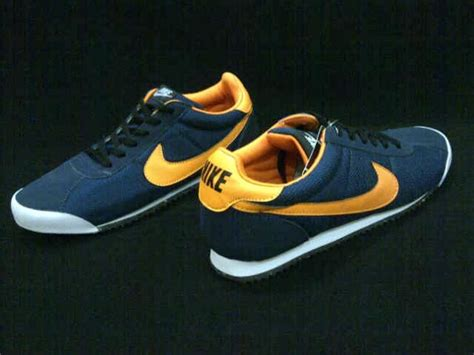 Dr Faris 402 Boot mods shop nike merqueen