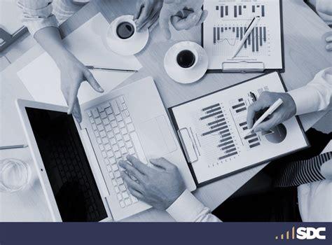 ganancias bienes personales reduccin de anticipos empleados obligacion de presentar ganancias y bienes