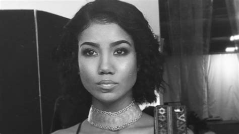 Jhene Aiko Living Room Sharebeast Jhen 233 Aiko Drops Sultry New Song Living Room Flow