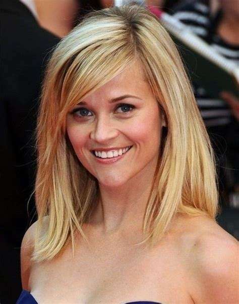 celebrity hairstyles layers 31 layered hairstyles several reasons to have this fun
