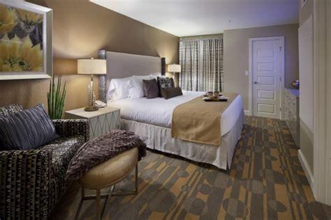 Holiday Inn Club Vacations At Desert Club Resort Floor Plans by Holiday Inn Club Vacations At Desert Club Resort Floor