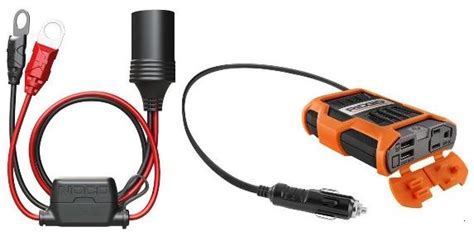battery adapter for christmas lights using battery inverter to power led lights doityourself community forums