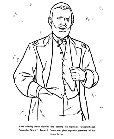 General Lee Coloring Pages Az Coloring Pages The General Coloring Pages
