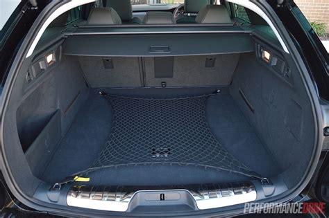 peugeot 508 interior 2013 100 peugeot 508 interior 2013 robmcsorleyoncars