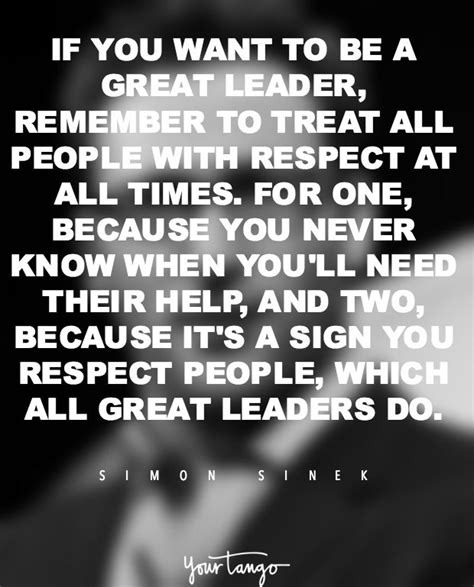 why do you want to be section leader 25 best ideas about simon sinek golden circle on