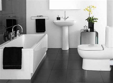 modern  small bathroom design ideas home  design
