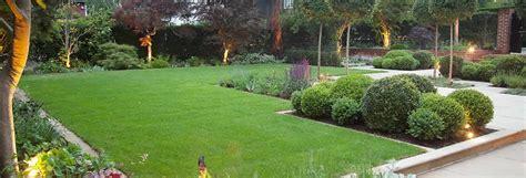 Landscaping Ideas For Gardens Landscape Designs Garden Plans Landscape Garden Design Diy