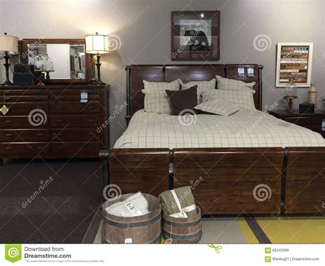 sell used bedroom furniture sell used bedroom furniture selling bedroom furniture 28