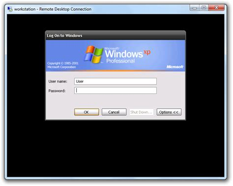 installing xp through terminal download terminal services windows xp backuperpolar