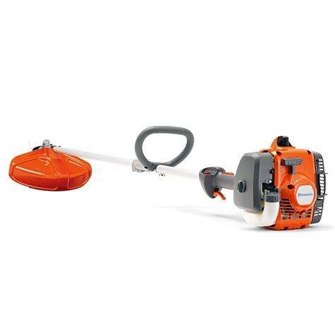 and multi tool husqvarna 129lk grass trimmer and multi tool