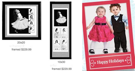 Sears Giveaway - sears portrait studio giveaway photo shoot specialty product 244 98 value
