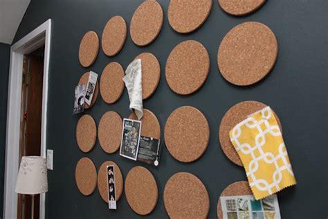 Flat Interior Design 8 projets diy pour embellir vos tableaux en li 232 ge