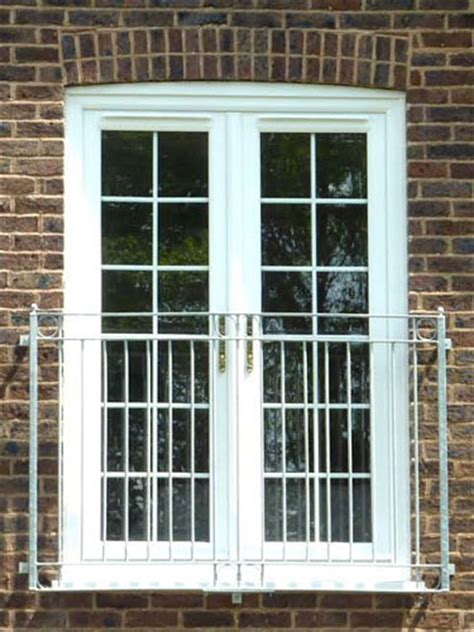 cheap patio doors uk the best 28 images of cheap upvc patio doors cheap upvc