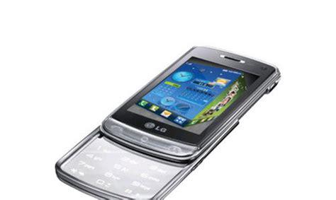 offerte per mobile offerte fastweb a partire da 6 al mese